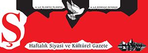 Şalom Gazetesi