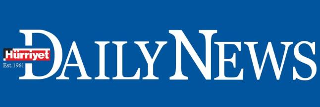 Daily News Hürriyet