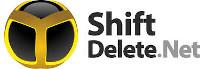 ShiftDelete.Net